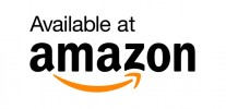 amazon-logo_white